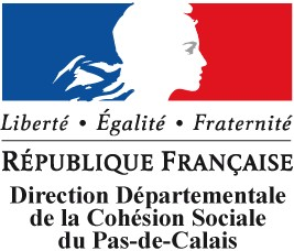 CDAD du Pas-de-Calais
